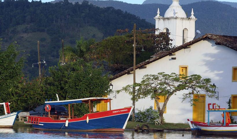 Locations brazil/paraty-6360.jpg