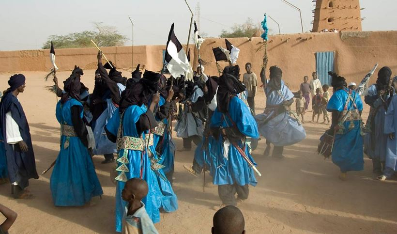 Locations niger/3326-dance.jpg